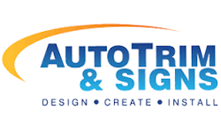 Click here for AutoTrim & Signs website