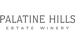 Click here for Palatine Hills Estate Winery website