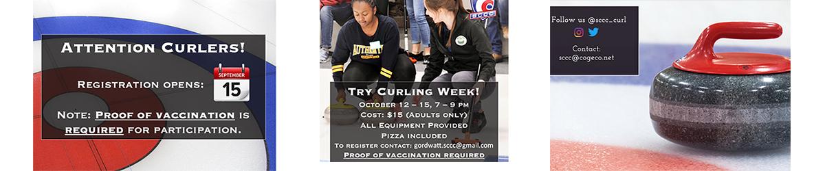 Reg_Open_Try_Curling_1200