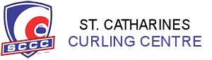 St. Catharines Curling Centre