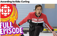 CurlingAccordingToKids