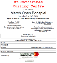 March Open2018 flyer image200w