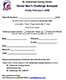 Senior Mens Challenge Entry Form2020 80h