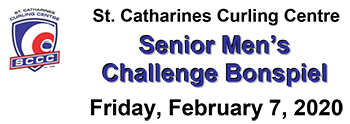 Senior Mens Challenge header2020a