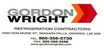 gordon wright image