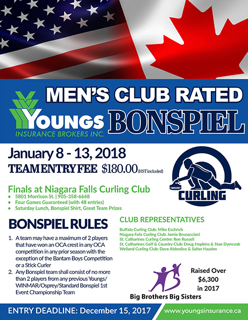 youngs bonspiel500h
