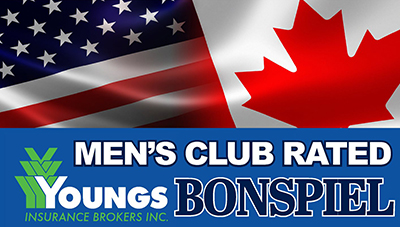 youngs bonspiel homeimage