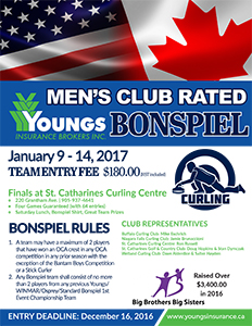 youngs bonspiel2017 full