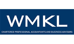 Logo-WMKL Chartered Accountants