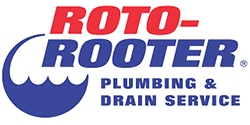 Logo-Roto-Rooter Plumbing & Drain Service