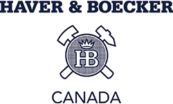 Logo-Haver & Boecker