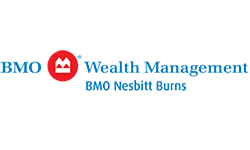 Logo-Enzo Mancuso - BMO Wealth Mgmt