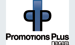 Logo-Promotions Plus
